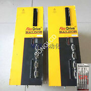 Fdh4a15tr-en23 Used And Tested With Warranty Free Dhl Or Ems