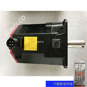 A06b-0085-b5070100 Used And Tested With Warranty Free Dhl Or Ems