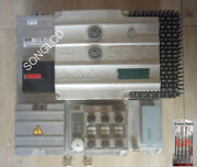 Mfp32d/mm40d-503-00/z28f 0/af0 Used And Tested With Warranty Free Dhl Or Ems