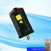 A06b-2249-b500 Used And Tested With Warranty Free Dhl Or Ems