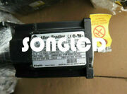 Mpl-a310f-mj22aa Used And Tested With Warranty Free Dhl Or Ems