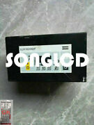 Atlas Copco 1900 0710 05 Used And Tested With Warranty Free Dhl Or Ems