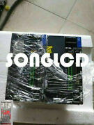 Rs2a05aaal004eb2pl1 Used And Tested With Warranty Free Dhl Or Ems