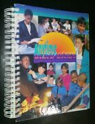 Convention Press Anytime Anywhere Bible Study Board Southern Baptist Youth Min