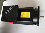 A06b-1424-b1230s21 Used And Tested With Warranty Free Dhl Or Ems