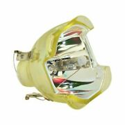 Replacement Bulb For Epson Ls47p2 Bulb Only