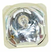 Replacement Bulb For Samsung Sp-m201 Lamp And Housing