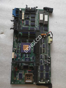 H2282052 Used And Tested With Warranty Free Dhl Or Ems