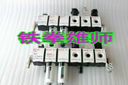 R412010720 Used And Tested With Warranty Free Dhl Or Ems