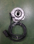 Ron 255 18000 02s09-04 Used And Tested With Warranty Free Dhl Or Ems