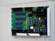 A16b-1110-0520 Used And Tested With Warranty Free Dhl Or Ems