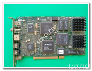 A77650cp-40 J05-060000 Rev-d 650-7650-103 Used With Warranty Free Dhl Or Ems