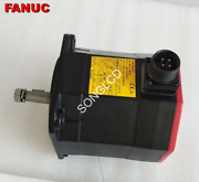 A06b-0225-b000 Used And Tested With Warranty Free Dhl Or Ems
