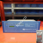 Sel-351 035151345532x1 Used And Tested With Warranty Free Dhl Or Ems