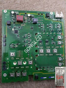 A5e03894524 6mbi75uc-120-52 Used And Tested With Warranty Free Dhl Or Ems