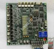 1-761-146 Led Control Board Ⅲ Used And Tested With Warranty Free Dhl Or Ems