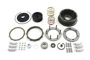 Clutch Drum Kit Fits Xl 1981-1983 Early 1983