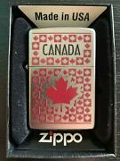 Zippo Souvenir Collectibles Us Made Steel Lighters