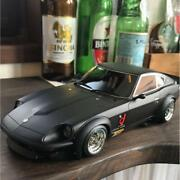 Ignition Model 1/18 Scale Minicar Nissan Fairlady 240zg From Japan F/s