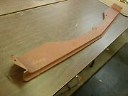 Nos Oem Ford 1965 Lincoln Front Filler Panel Sheet Metal Continental Town Car