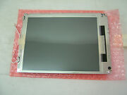 Lcd Display For Agilent 8753e 8753es 8753t New 144705