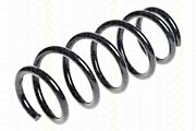 Triscan Coil Spring Rear For Mazda 6 Gs1m28011a