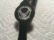 Key Ring Survival Tool Made In Usa - Trini Key Us Air Force Can And Bottle Opener