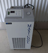 Fts Systems Maxi Cool Rc75c0011hh Recirculating Chiller Warranty
