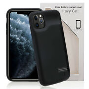 Charging+syncing+audio+protecting 4 In 1 Battery Charger Case For Iphone 11 Pro