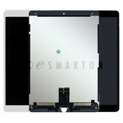 Ipad Air 3 A2152 A2123 A2153 Lcd Display Digitizer Touch Screen Assembly