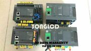 Tm221ce24t Used And Tested With Warranty Free Dhl Or Ems