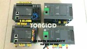 Tm241cec24t Used And Tested With Warranty Free Dhl Or Ems