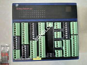 Mita-teknik Wp-line 351 Used And Tested With Warranty Free Dhl Or Ems