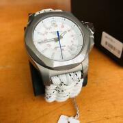 Victorinox Sky High Limited Edition Watch F/s From Japan