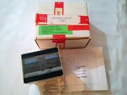 New And Original Honeywell Separate Control Box, 942-m0a-2d-1g1-220s, Germany