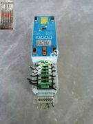 Drive 4009at Used And Tested With Warranty Free Dhl Or Ems
