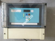 E+h Fmu860-r1a1e1 Used And Tested With Warranty Free Dhl Or Ems