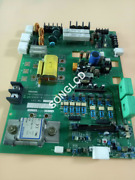 Pb-ipm200a Uce6-93b3 2n1m3237-b Used And Test With Warranty Free Dhl Or Ems