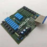 C98043-a1203-l21-07 C98043-a1203-p2-02-85 Used Test With Warranty Free Dhl/ems