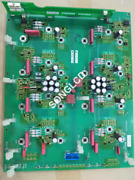 Pn072127p3 Used And Test With Warranty Free Dhl Or Ems