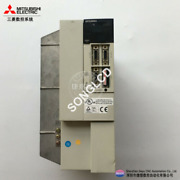 Mdsbdpj2x-75 Used And Test With Warranty Free Dhl Or Ems