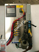 Ncr-cab6a2d-222g-s61 Used And Test With Warranty Free Dhl Or Ems