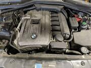 2006 Bmw 525xi 3.0l Engine Motor With 83472 Miles