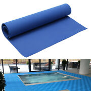 Various Sizes Above Ground Swimming Pool Hydro Tools Ladder Step Mat