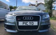 Private Number Registration Plates Picture Photo Camara Snap Wedding P1 Cyo Limo