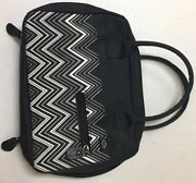 White Dove Designs Bible Cover Case Carrier Bible Bag Aa88