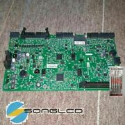 Ono Sokki 48mr138a Used And Test With Warranty Free Dhl Or Ems