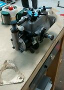 3249f951 Ford Tractor 6600 6610 6700 6710. Injector Pump 1 Year Warranty