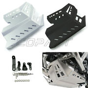 Skid Plate Engine Guard Protector Cover For Honda Cb500x 2019 2020