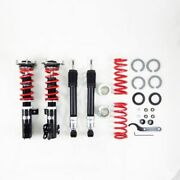 Rs-r Xbit576m Sports-i Coilovers For 2019+ Toyota Corolla Hatchback Zwe211h